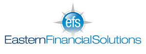 Eastern Financial Solutions